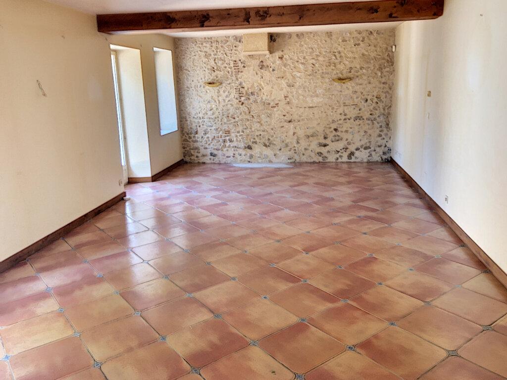 Maison à vendre 7 135m2 à Olivet vignette-2