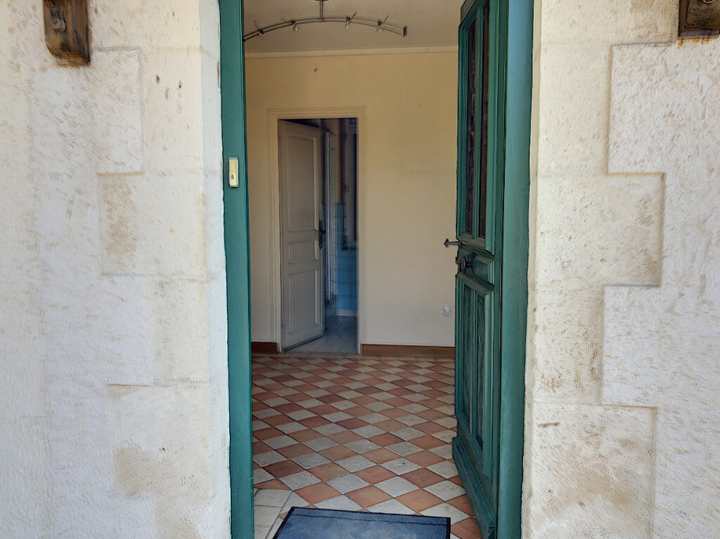 Maison à vendre 7 135m2 à Olivet vignette-3