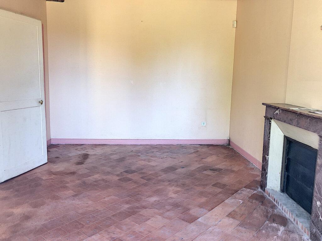 Maison à vendre 7 135m2 à Olivet vignette-4