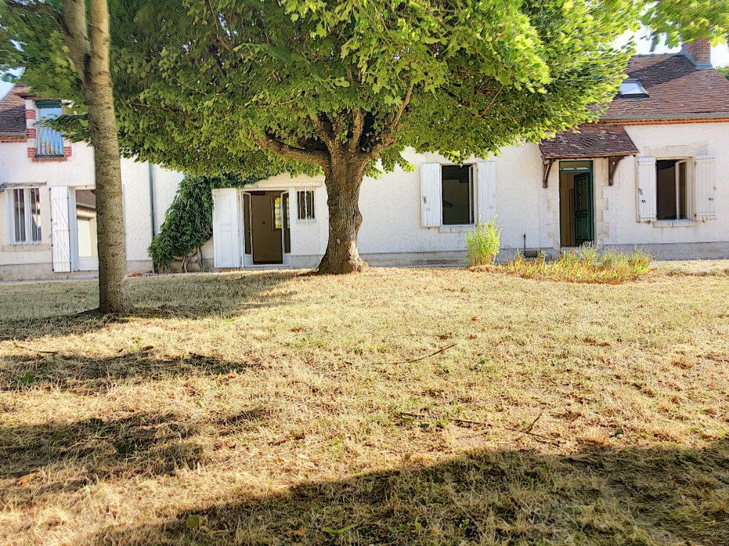 Maison à vendre 7 135m2 à Olivet vignette-7