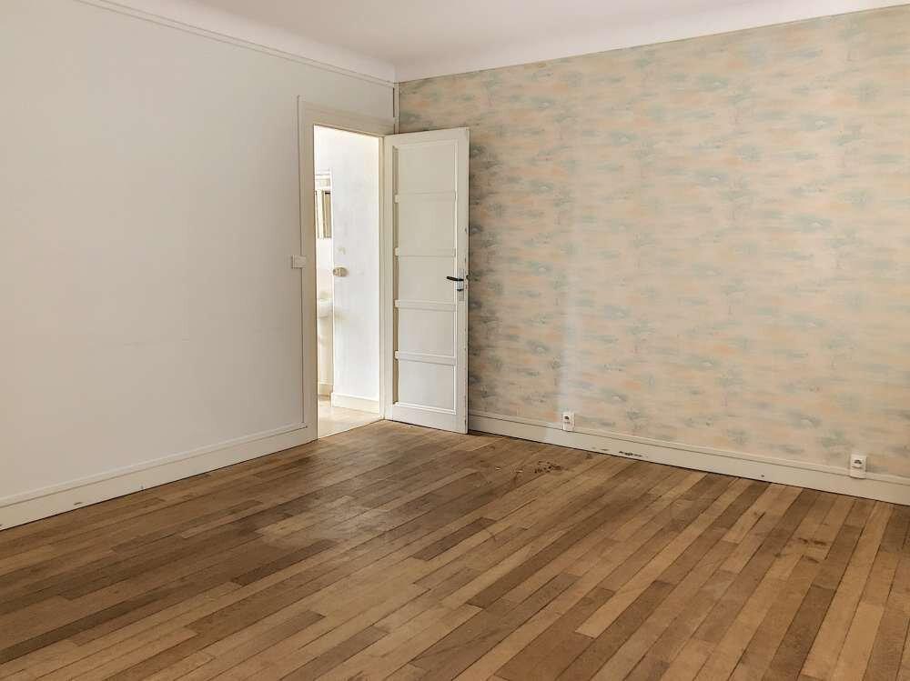 Maison à louer 4 106.33m2 à Janville vignette-5