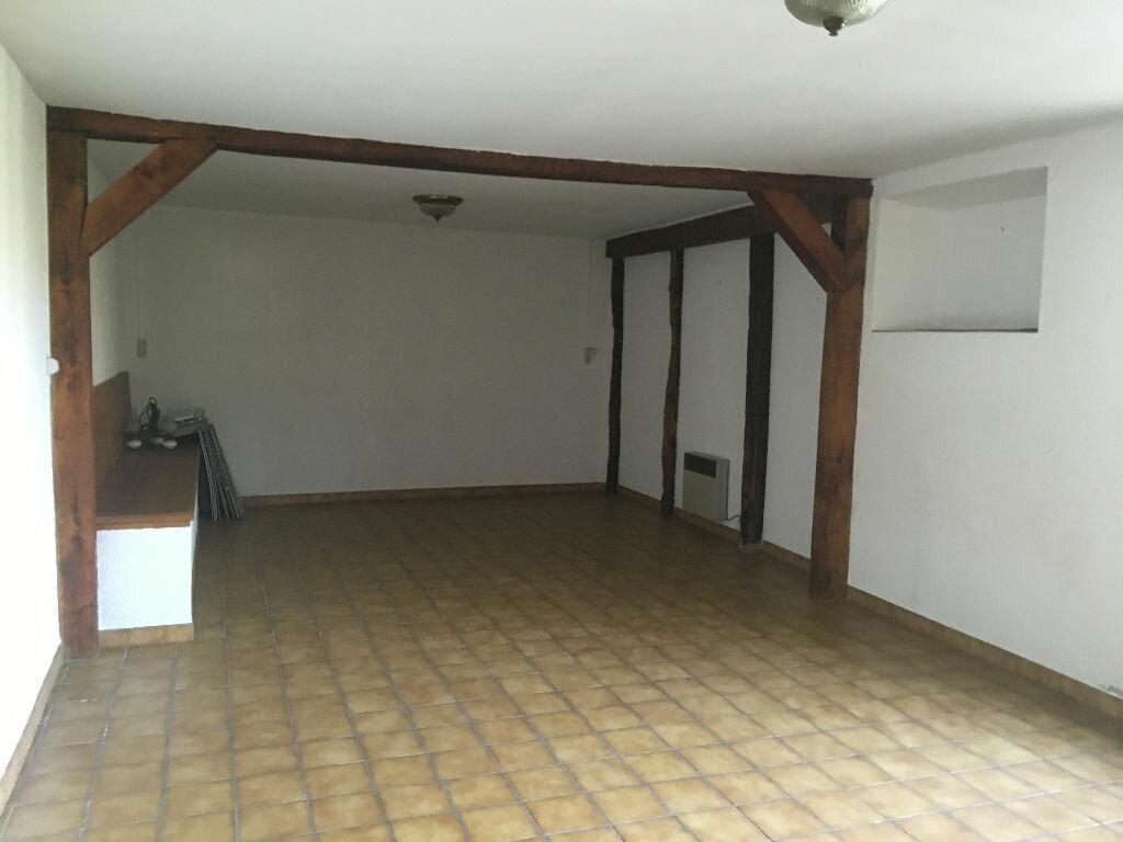 Appartement à louer 4 103m2 à Patay vignette-6