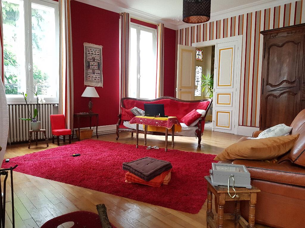 Maison à vendre 8 300m2 à Chécy vignette-3