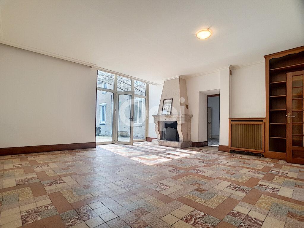 Maison à vendre 9 288m2 à Janville vignette-2