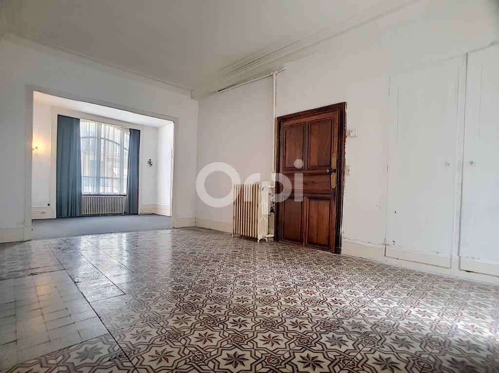 Maison à vendre 9 288m2 à Janville vignette-4