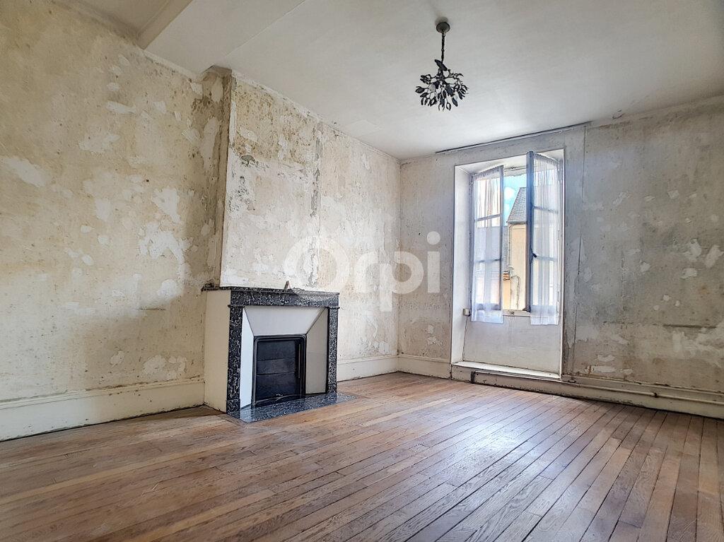 Maison à vendre 9 288m2 à Janville vignette-5