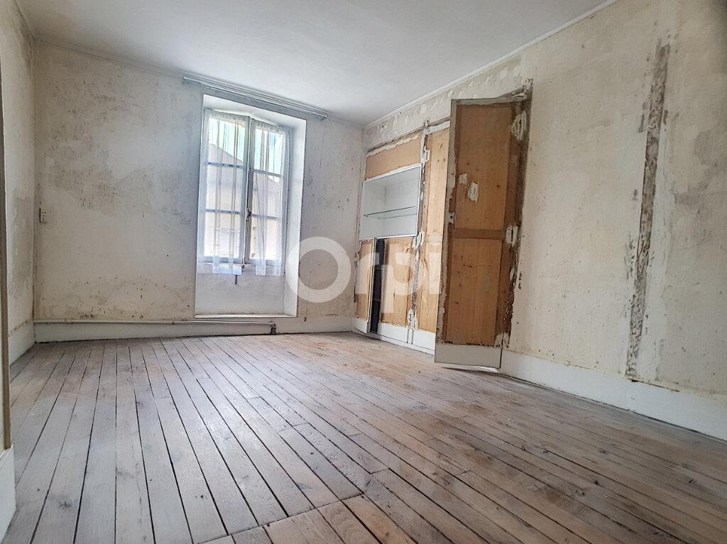 Maison à vendre 9 288m2 à Janville vignette-6