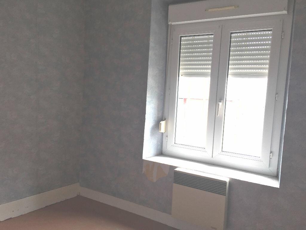 Appartement à louer 3 58.08m2 à Patay vignette-5