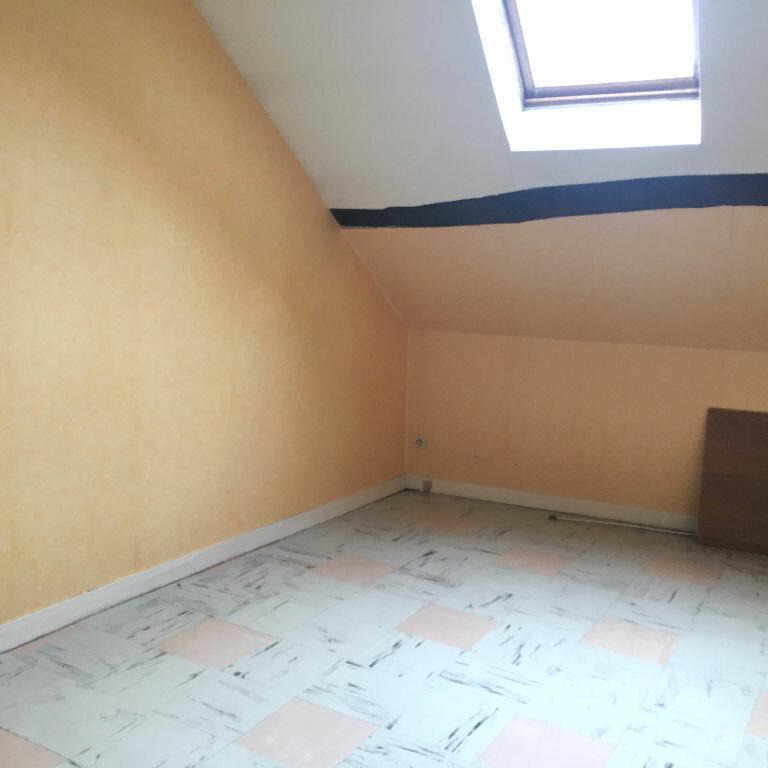 Appartement à louer 2 42.26m2 à Patay vignette-2