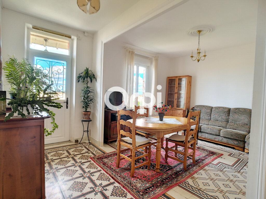 Maison à vendre 6 135m2 à Civry vignette-2