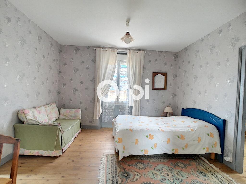 Maison à vendre 6 135m2 à Civry vignette-3