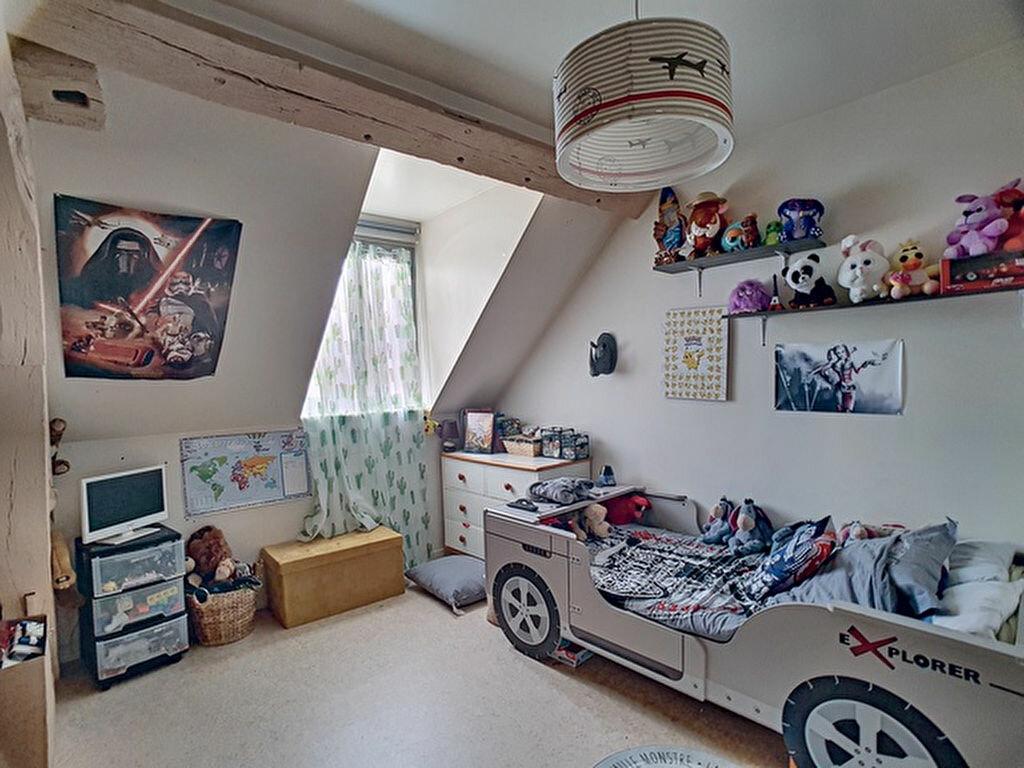 Appartement à vendre 3 50.12m2 à Toury vignette-3