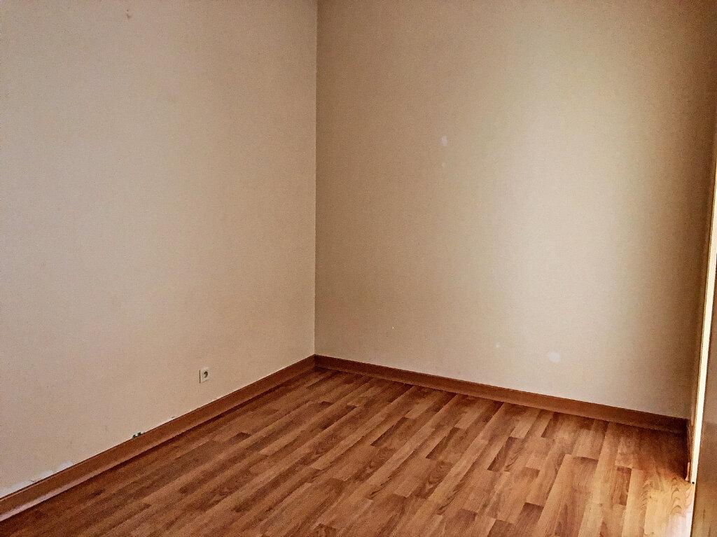 Appartement à louer 2 48.82m2 à Artenay vignette-5