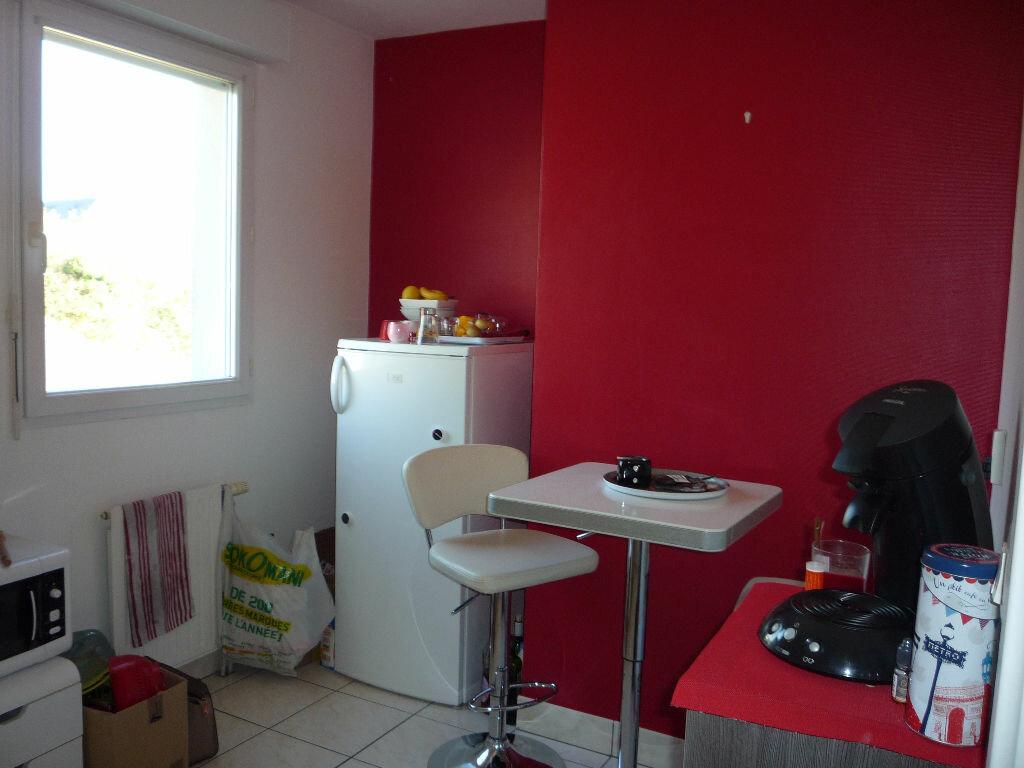Appartement à louer 3 63.55m2 à Chécy vignette-3