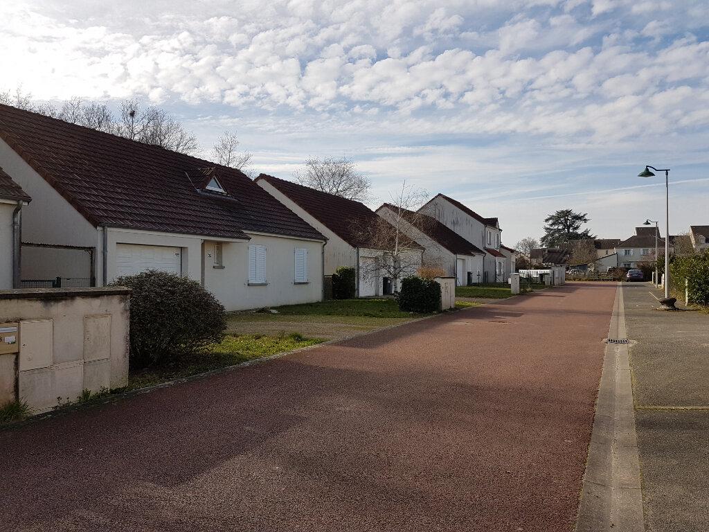 Maison à louer 4 86.56m2 à Saint-Jean-de-Braye vignette-2