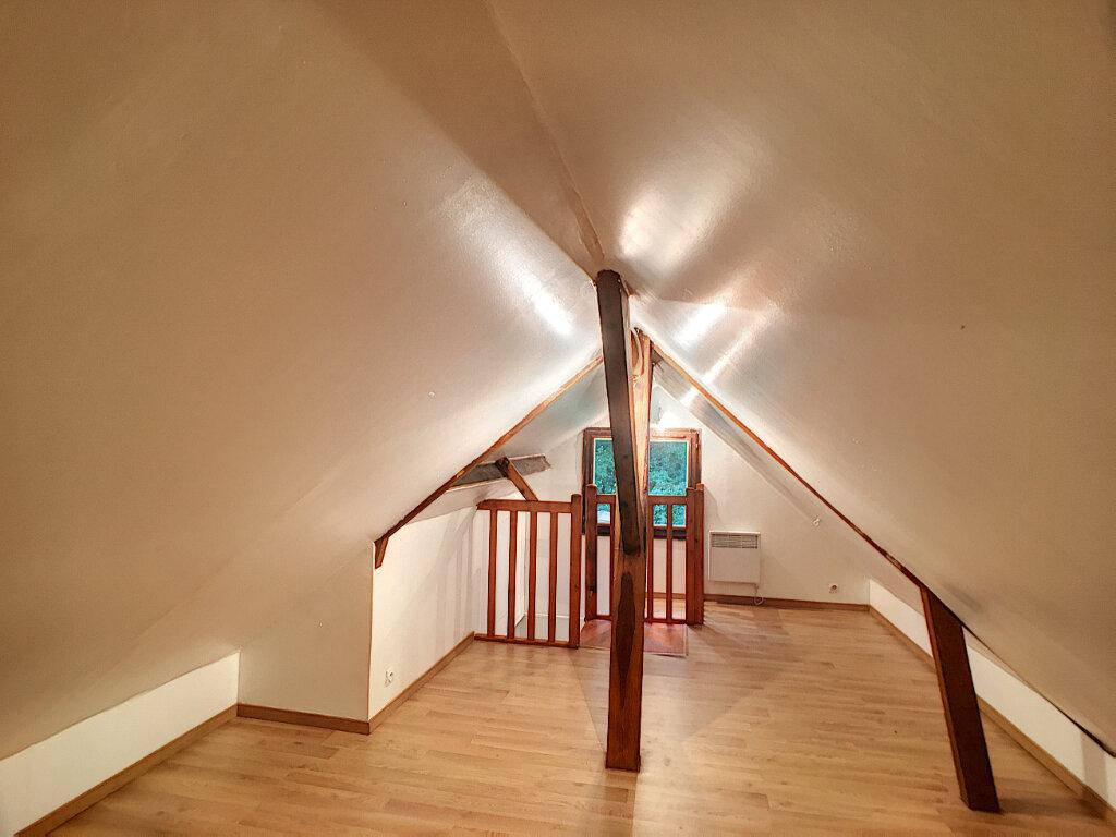 Maison à louer 1 36.3m2 à Chécy vignette-6