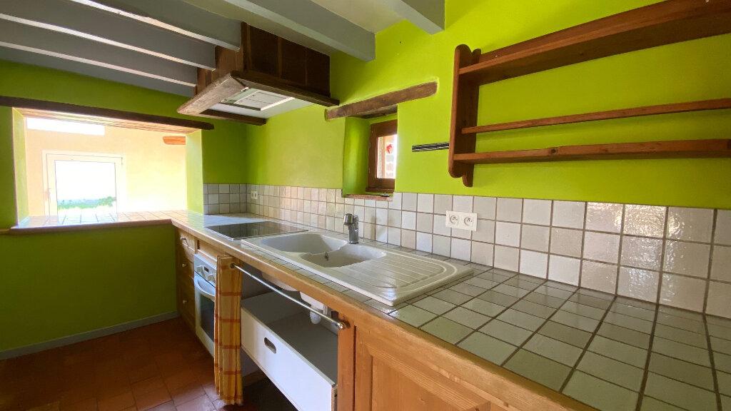 Maison à louer 5 131m2 à Vitry-aux-Loges vignette-4