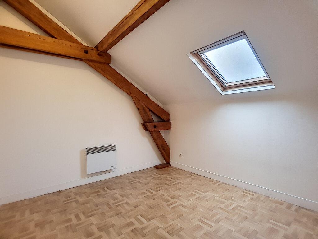 Appartement à louer 3 35.61m2 à Malesherbes vignette-4