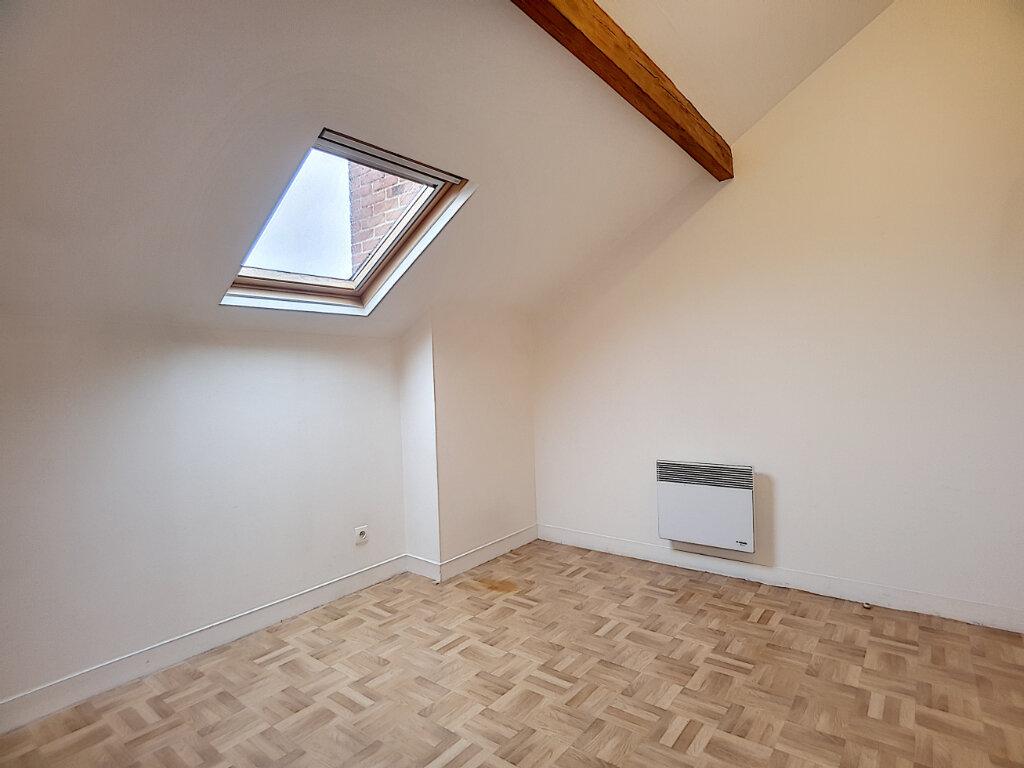 Appartement à louer 3 35.61m2 à Malesherbes vignette-5