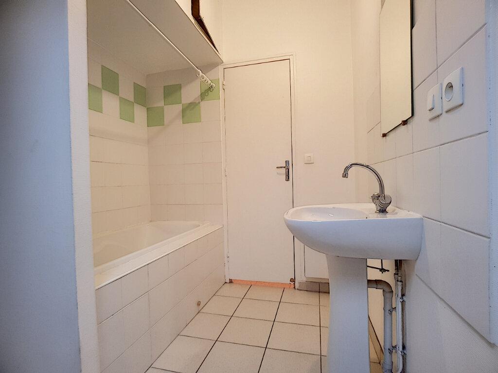 Appartement à louer 3 35.61m2 à Malesherbes vignette-6