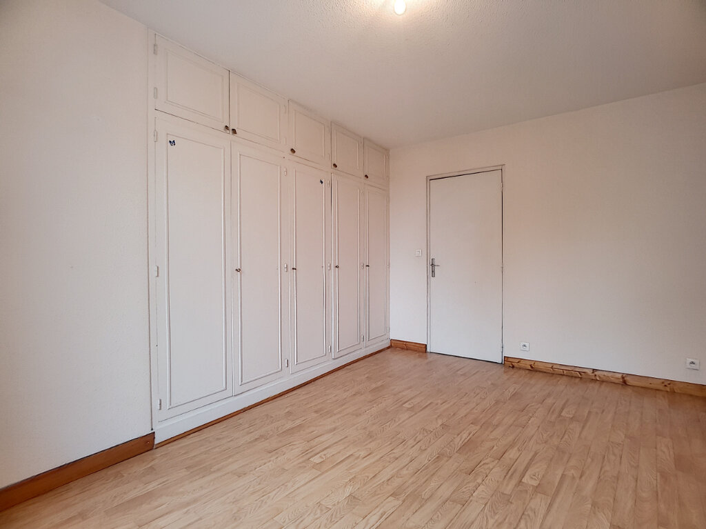 Appartement à louer 2 38.65m2 à Malesherbes vignette-4