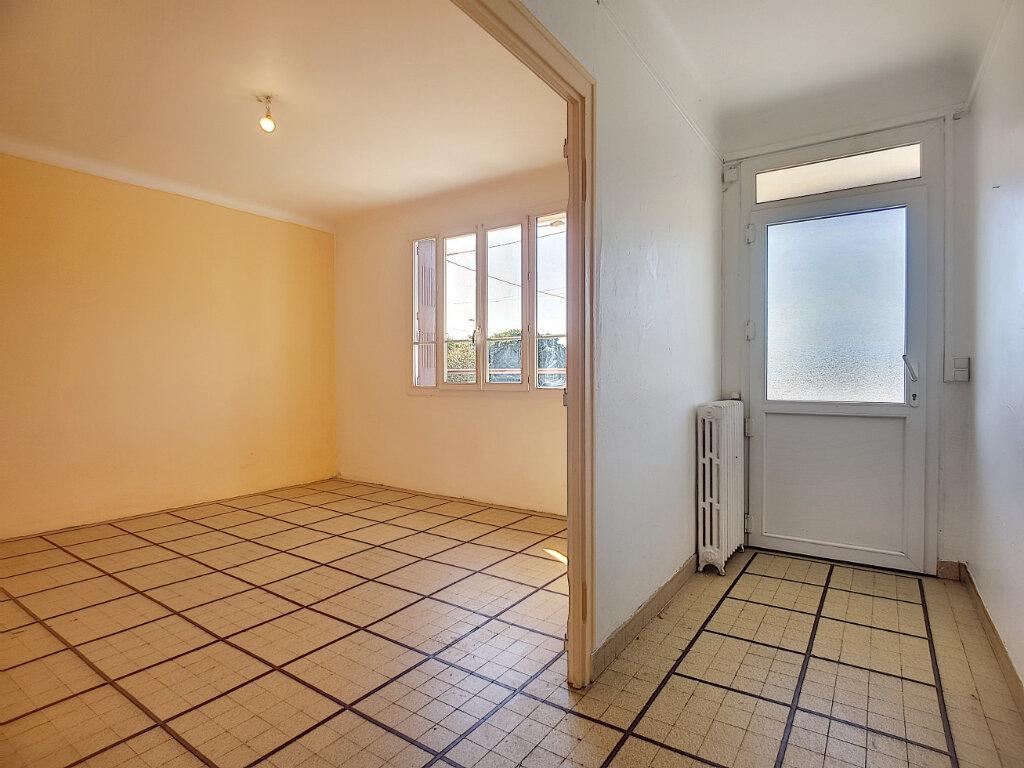 Maison à louer 5 128.64m2 à Malesherbes vignette-3