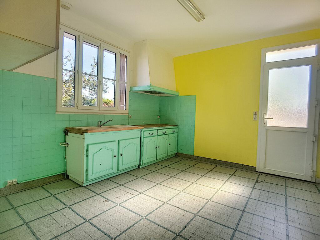Maison à louer 5 128.64m2 à Malesherbes vignette-5