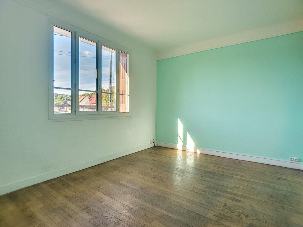 Maison à louer 5 128.64m2 à Malesherbes vignette-6
