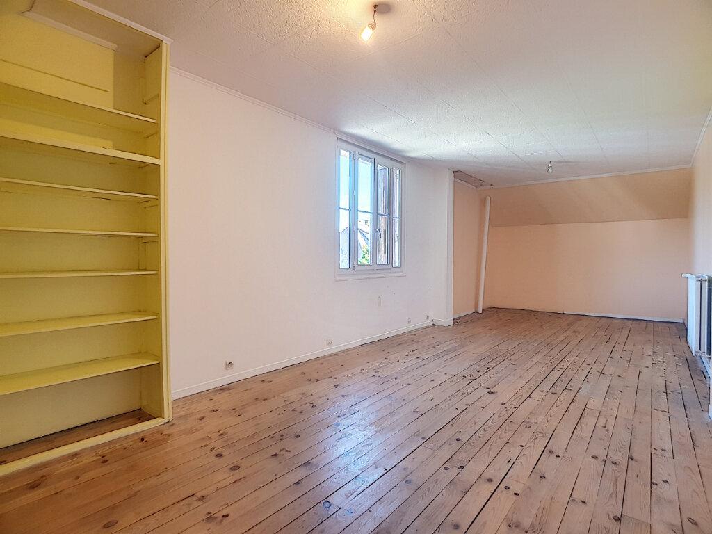 Maison à louer 5 128.64m2 à Malesherbes vignette-10