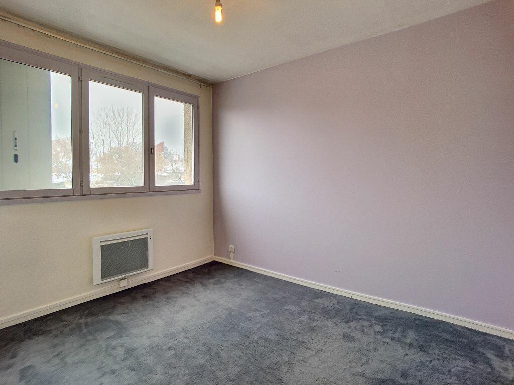 Appartement à louer 2 41.56m2 à Malesherbes vignette-3