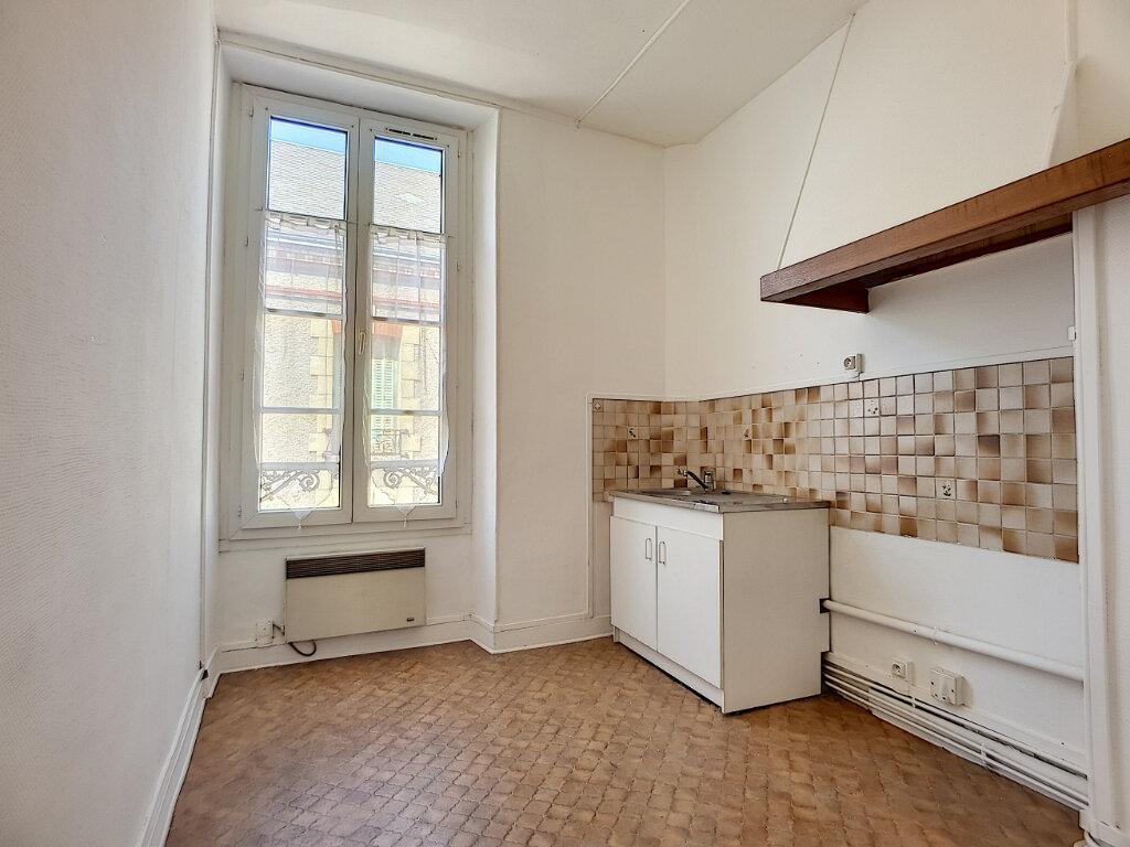 Appartement à louer 2 54.53m2 à Pithiviers vignette-4