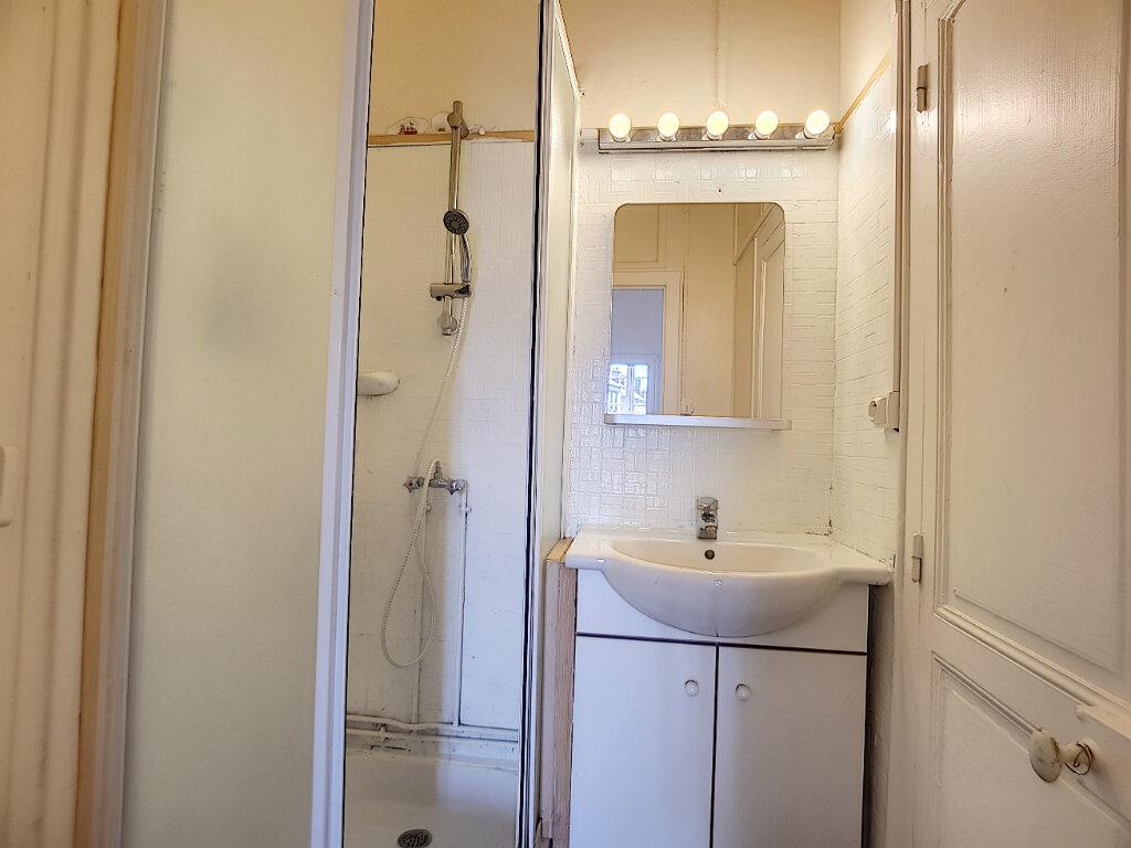 Appartement à louer 2 54.53m2 à Pithiviers vignette-6