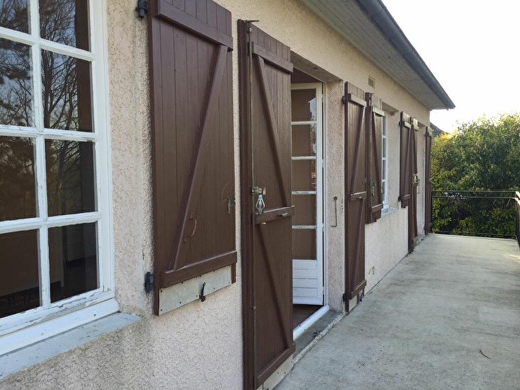 Maison à louer 4 90.27m2 à Coudray vignette-4