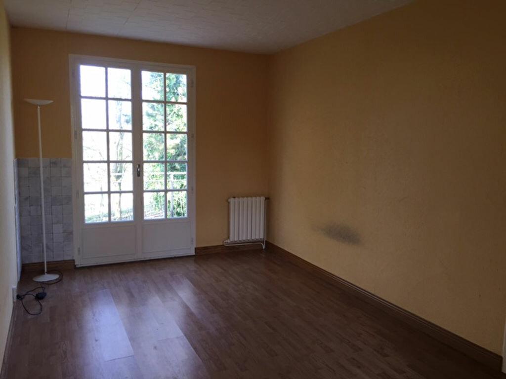 Maison à louer 4 90.27m2 à Coudray vignette-6