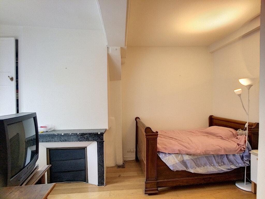 Maison à vendre 2 49m2 à Montargis vignette-3