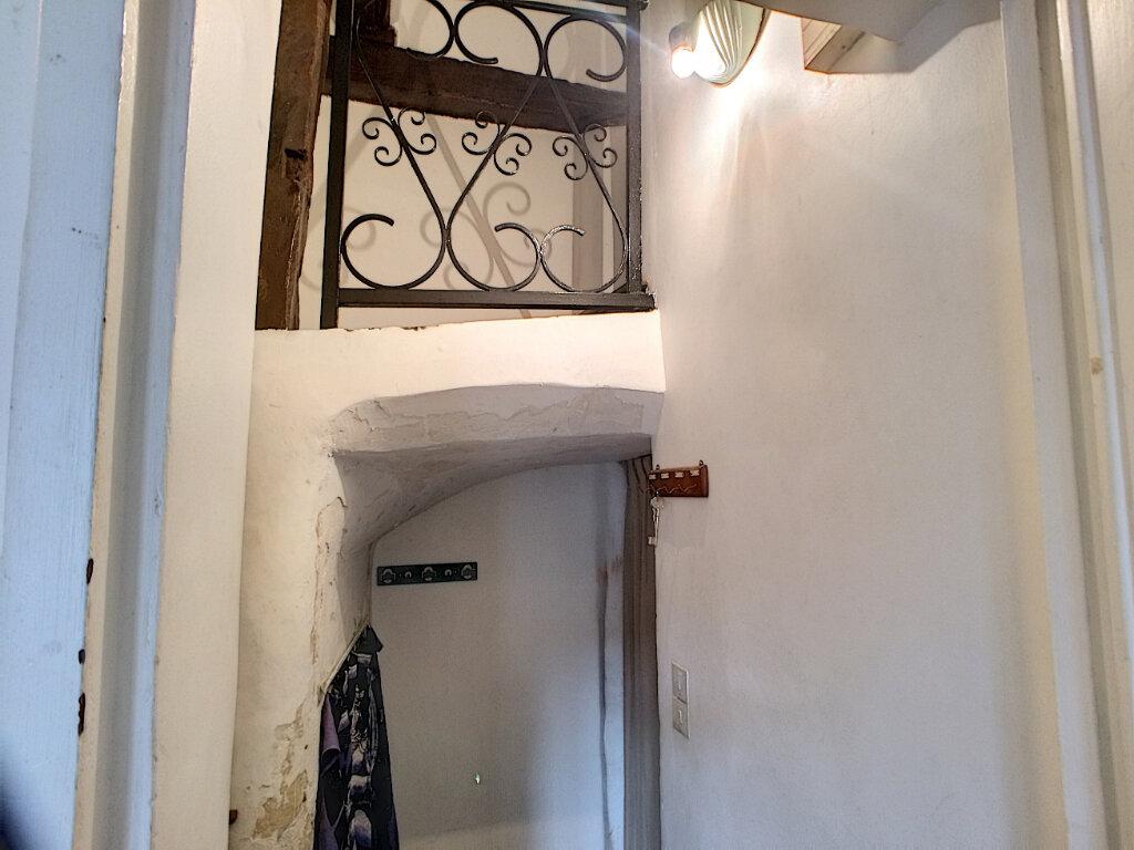 Maison à vendre 2 49m2 à Montargis vignette-7