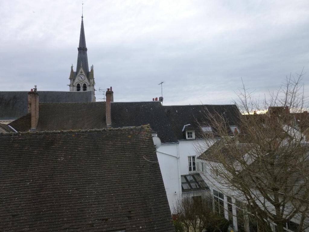 Maison à vendre 2 49m2 à Montargis vignette-8