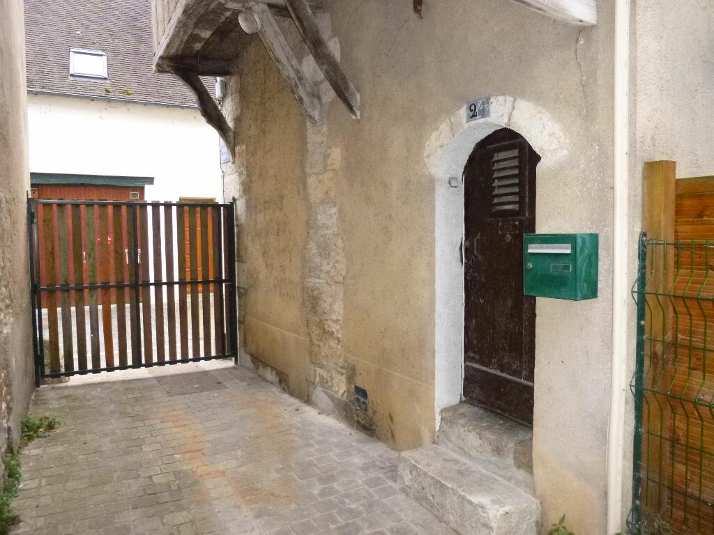 Maison à vendre 2 49m2 à Montargis vignette-9
