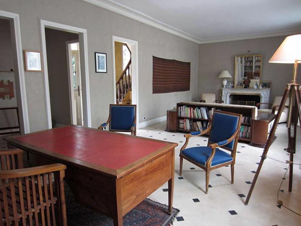 Maison à vendre 10 315m2 à Lorcy vignette-8