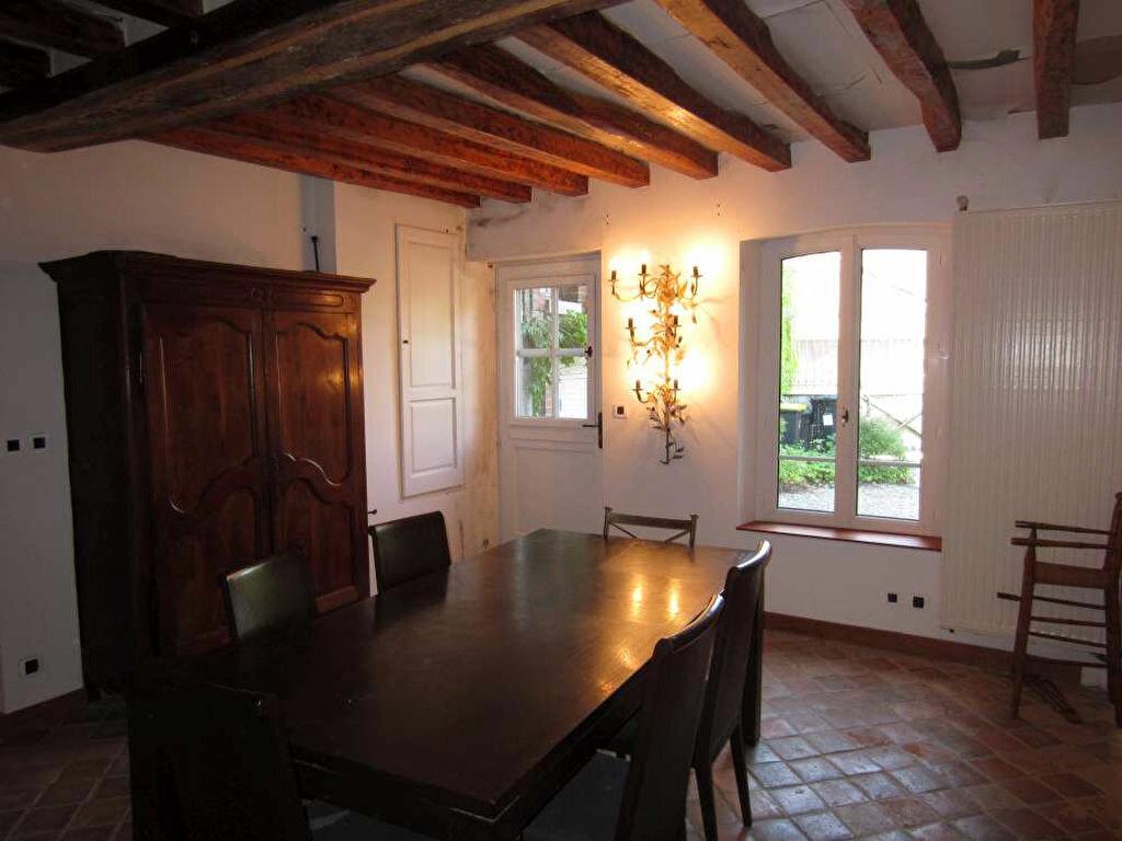 Maison à vendre 10 315m2 à Lorcy vignette-9