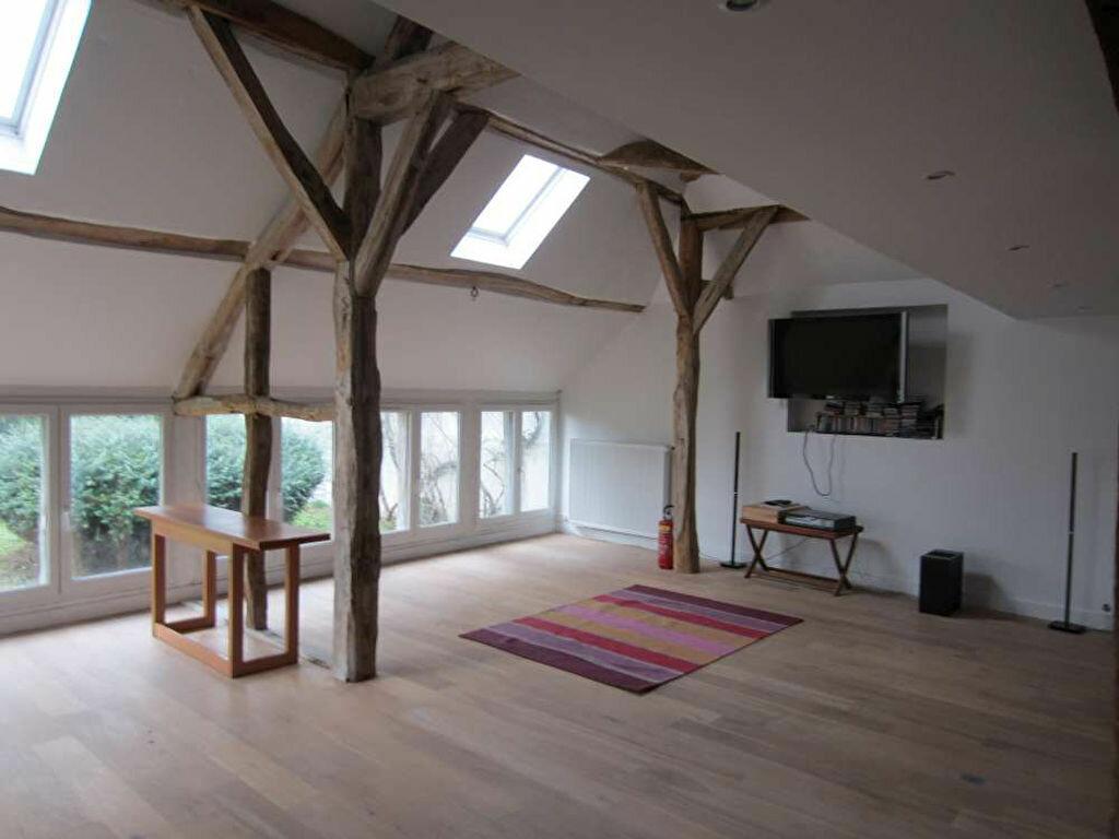 Maison à vendre 10 315m2 à Lorcy vignette-11