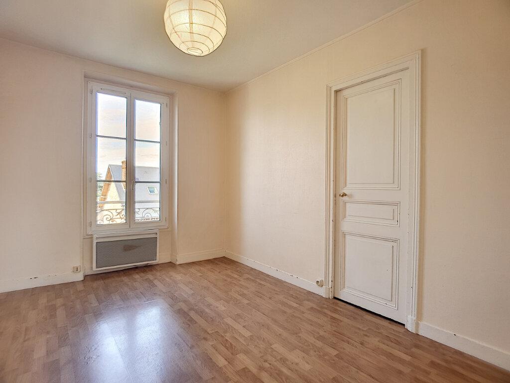 Appartement à louer 3 54.74m2 à Malesherbes vignette-5