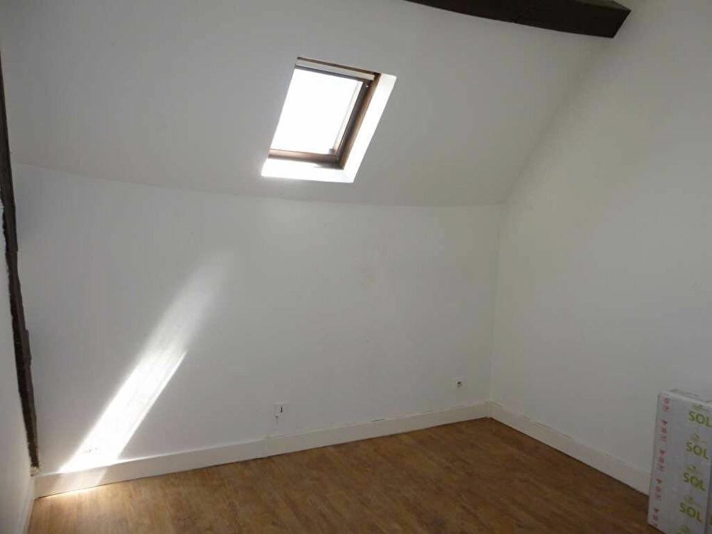 Appartement à louer 3 53m2 à Montargis vignette-6