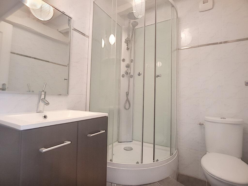 Appartement à louer 2 35.12m2 à Beaune-la-Rolande vignette-4