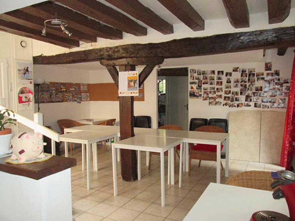 Appartement à louer 2 44m2 à Montargis vignette-2