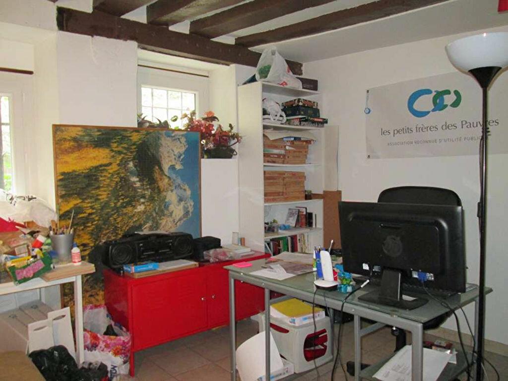 Appartement à louer 2 44m2 à Montargis vignette-5
