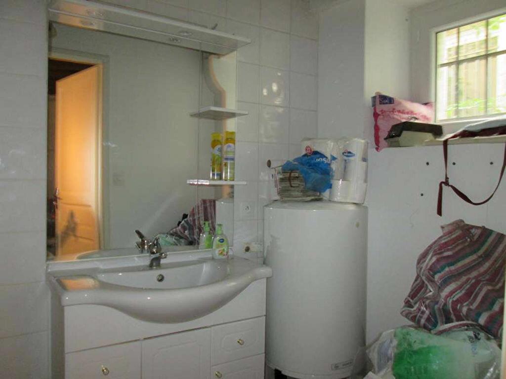 Appartement à louer 2 44m2 à Montargis vignette-6