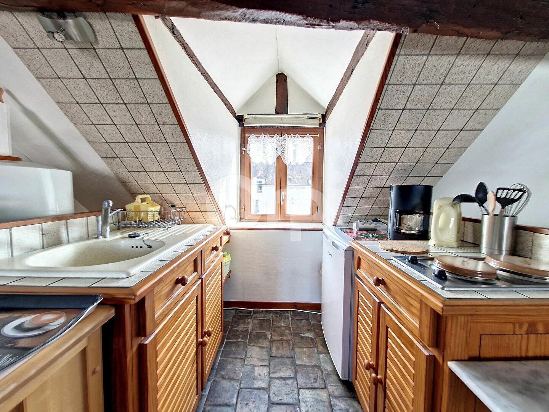 Appartement à louer 1 12m2 à Montargis vignette-4