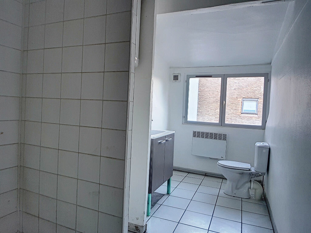 Appartement à louer 2 51.54m2 à Montargis vignette-4