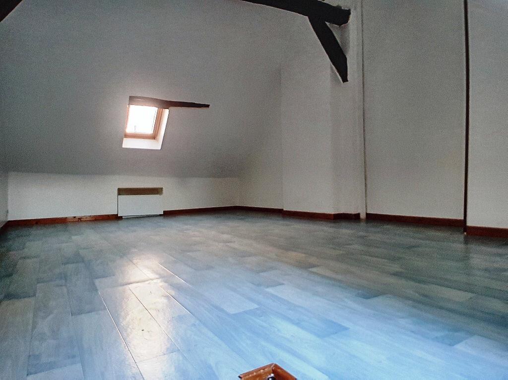 Appartement à louer 2 51.54m2 à Montargis vignette-5